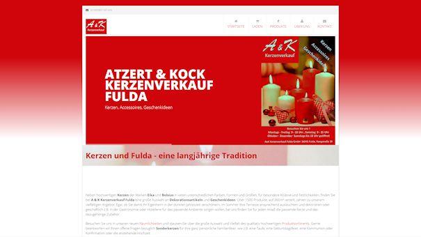 website 360 die webseite f r den klein und mittelstand kmu erstellung pflege. Black Bedroom Furniture Sets. Home Design Ideas